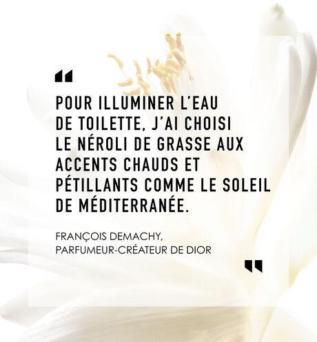 Dior - J'adore 親吻淡香水 親吻淡香水 - 2 aria_openGallery