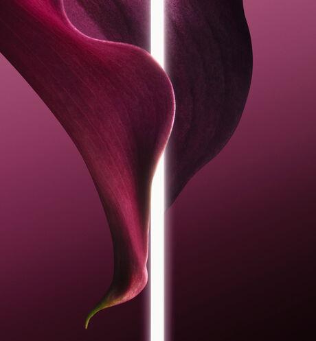 Dior - 逆時能量潔顏乳 洗面乳–高效淨膚 - 3 aria_openGallery