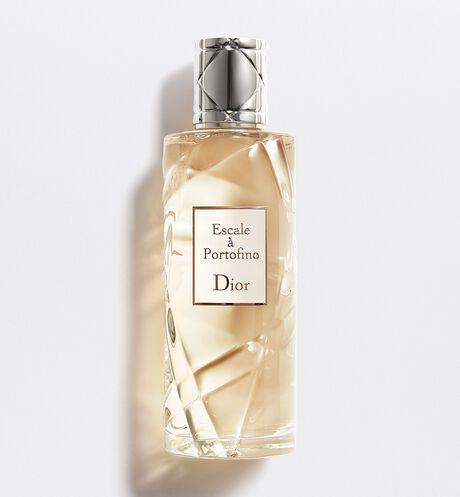 Dior - 에스깔레 포토피노 오 드 뚜왈렛