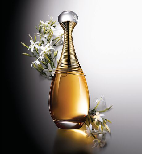 Dior - 真我 缪斯香水