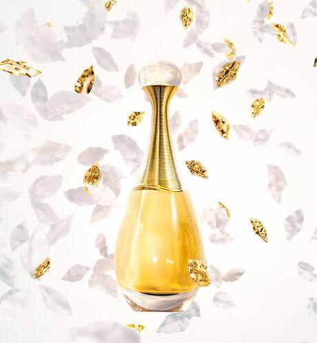 Dior - J'adore Eau de parfum - 5 Ouverture de la galerie d'images