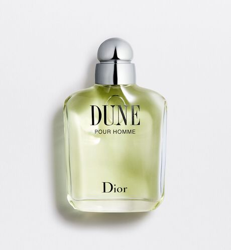 Dior - Dune Pour Homme 淡香水