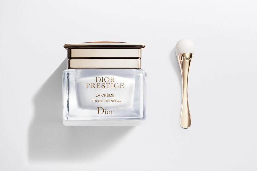 Dior - Dior Prestige La crème texture essentielle - 4 Open gallery