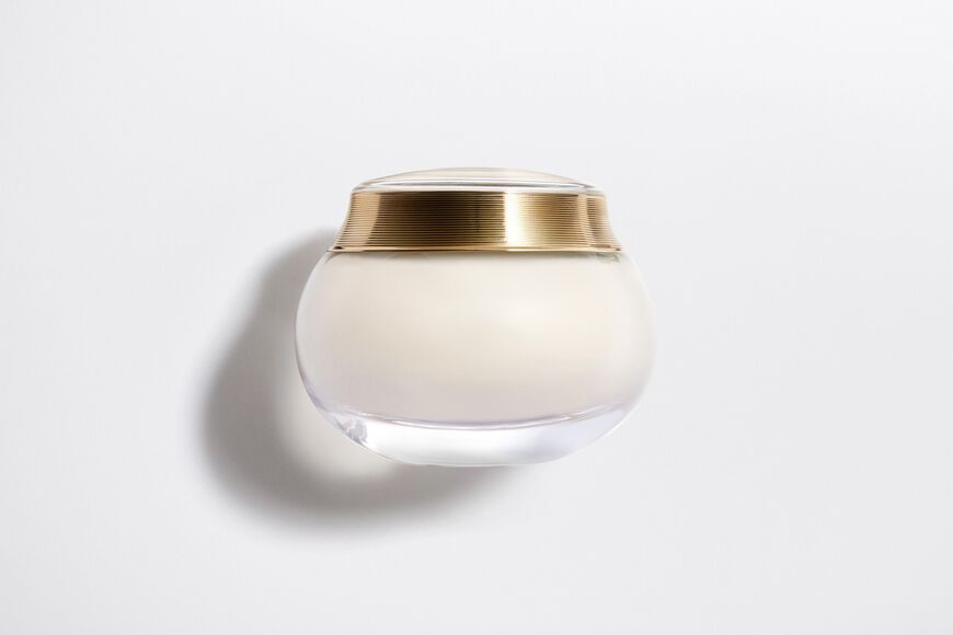 Dior - J'adore Beautifying body creme Open gallery