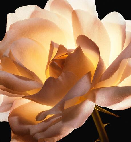 Dior - Dior Prestige La micro-huile de rose advanced serum - age-defying face serum - 8 Open gallery