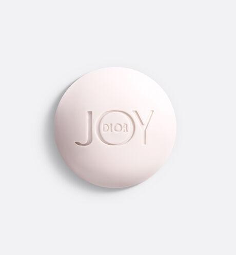 Dior - 조이 바이 디올 펄리 배쓰 솝