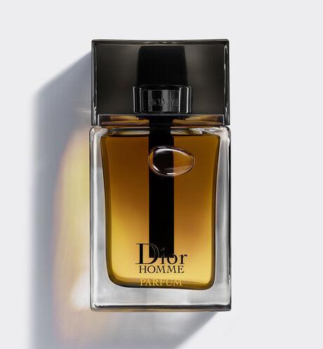 Dior - Dior Homme Parfum Perfume