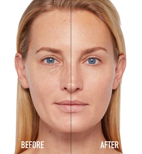 Dior - Capture Totale Super Potent Serum Foundation Correcting anti-aging serum foundation - spf 20 pa++ - 2 Open gallery