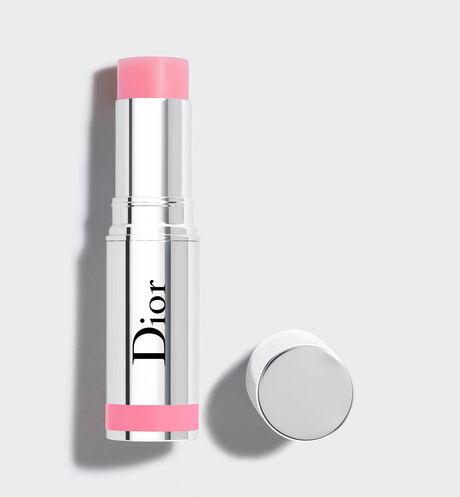 Dior - スティック グロウ (オンラインブティック限定品) 艶のあるテクスチャーと美しい発色が続く、グロウ‐イン‐バーム スティック
