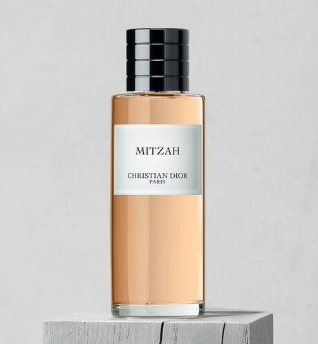 Dior - Mitzah Perfume