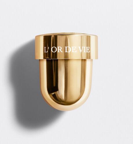 Dior - Recarga L'Or De Vie Recarga - la crème