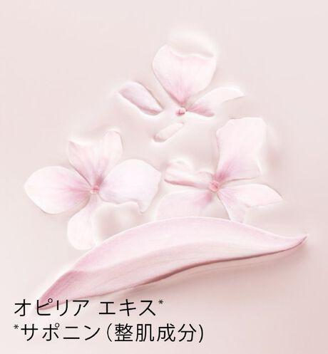 Dior - カプチュール ドリームスキン モイスト クッション #000  SPF50 /PA+++ (本体+リフィル付) いつでも、どこでも、素肌映えするクッション - 3 aria_openGallery