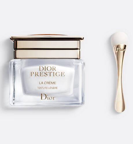 Dior - 디올 프레스티지 라 크렘므 - 텍스처 레제르