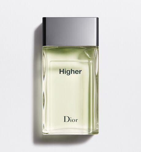 Dior - 更高 男士淡香氛