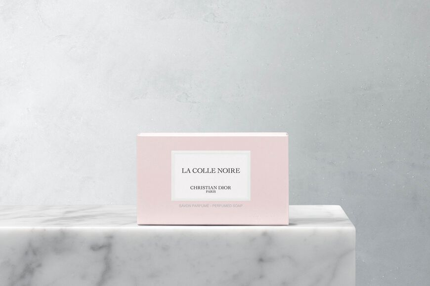 Dior - La Colle Noire Geparfumeerde Zeep Geparfumeerde zeep aria_openGallery