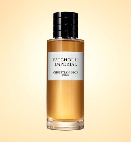 Dior - Patchouli Impérial Fragranze - 14 aria_openGallery