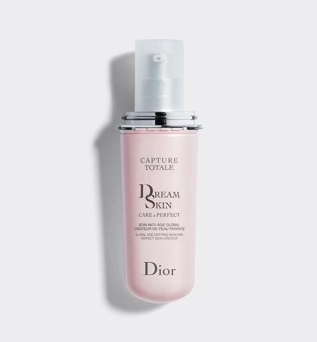 Dior - Capture Dreamskin Care & Perfect - Global age-defying skincare - Perfect skin creator - Refill