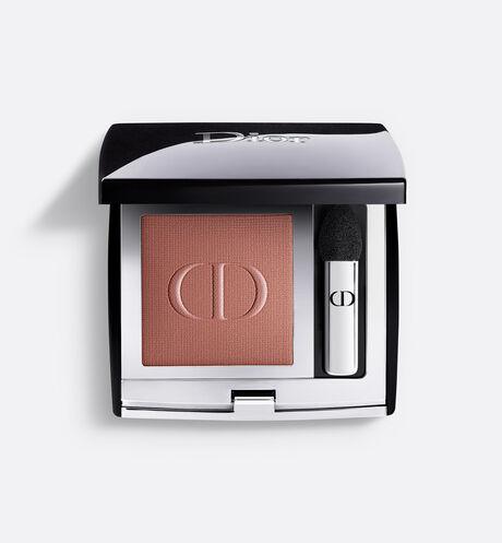 Dior - 迪奧摩登單色眼影 超顯色眼影 -  絕對顯色、絕對持妝