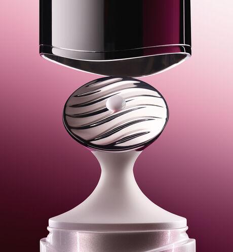 Dior - 肌活蕴能 眼部精华