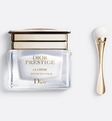 Dior - 디올 프레스티지 라 크렘므 텍스처 에쌍씨엘