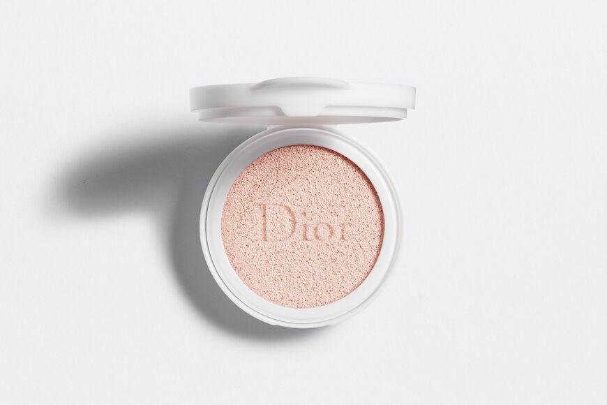 Dior - Dior迪奥梦幻美肌 柔润修颜气垫霜 spf50+ pa+++ 替换芯 aria_openGallery