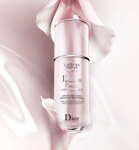 Dior - Capture Dreamskin Care & Perfect - Complete Age-Defying Skincare - Perfect Skin Creator