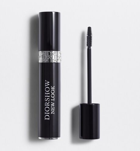 Dior - Diorshow New Look Lash-multiplying effect volume & care