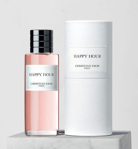 Dior - 快意時光香氛 香氛 - 7 aria_openGallery