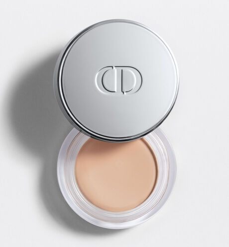 Dior - Backstage Eye Prime Long-wear and smoothing eye primer
