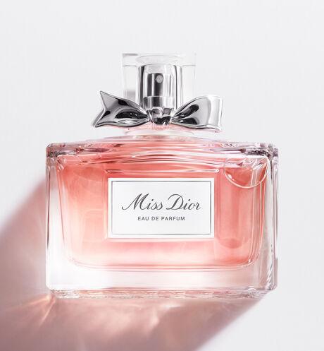 Dior - Miss Dior Парфюмерная вода