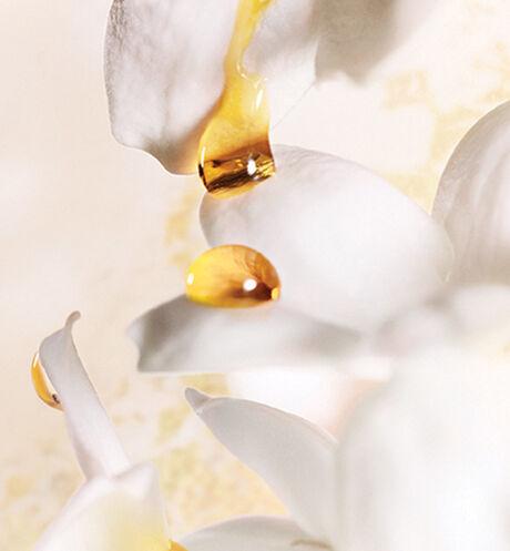 Dior - J'adore Eau de parfum - 6 Ouverture de la galerie d'images