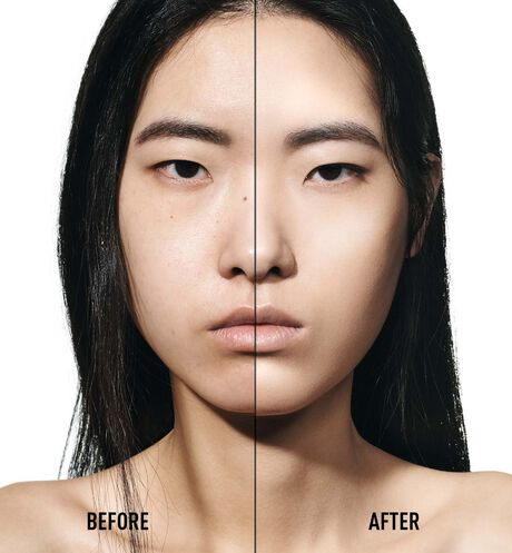 Dior - Dior Backstage Face & Body Foundation Face and body foundation - 71 Open gallery
