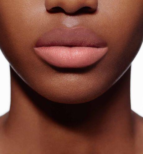 Dior - Rouge Dior Universal lip balm - 95%* natural origin - 24h** hydration - 3 Open gallery