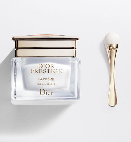 Dior - Dior Prestige La crème - texture légère