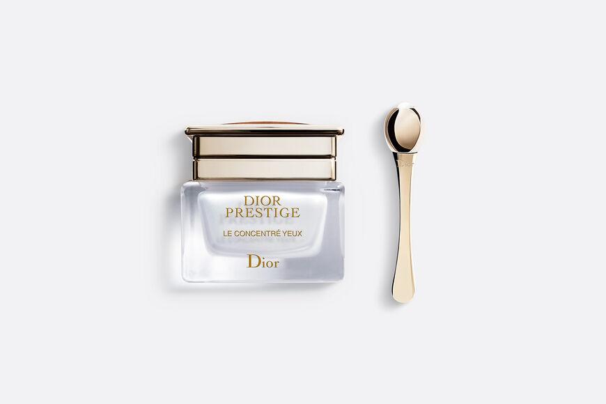 Dior - Dior Prestige Le concentré yeux aria_openGallery