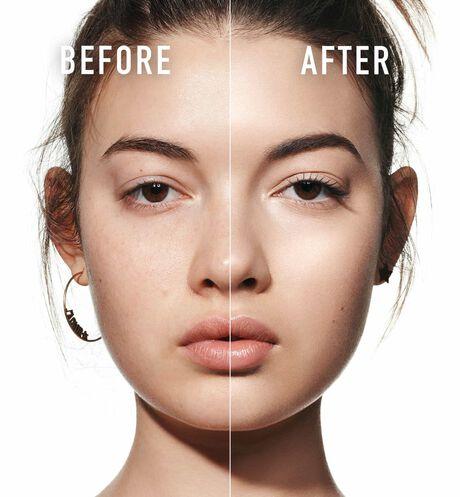Dior - Dior Forever Skin Glow Fond de teint éclat tenue 24 h haute perfection - 86 % de base soin - 23 Ouverture de la galerie d'images