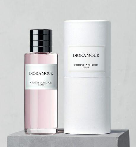 Dior - 디올아무르 향수 - 17 aria_openGallery