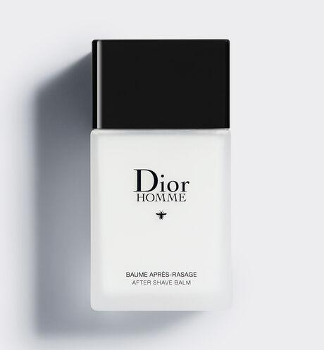 Dior - Dior Homme 鬚後修護乳