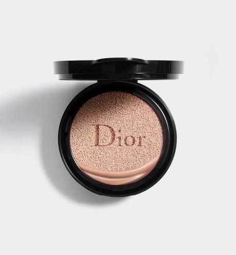 Dior - 迪奧精萃再生花蜜系列 精萃再生花蜜氣墊粉蕊