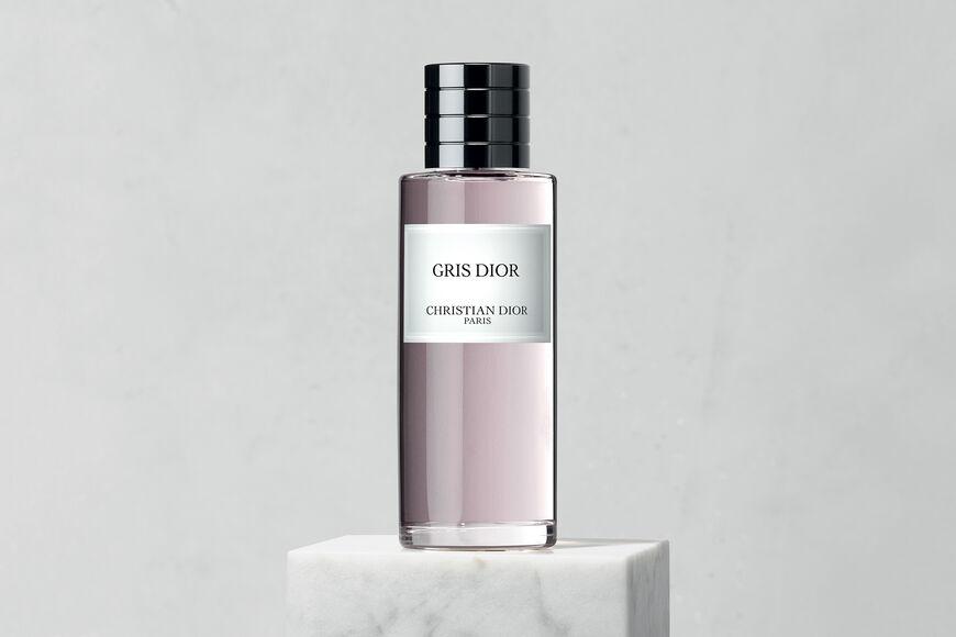Dior - Gris Dior Fragrance - 9 Open gallery