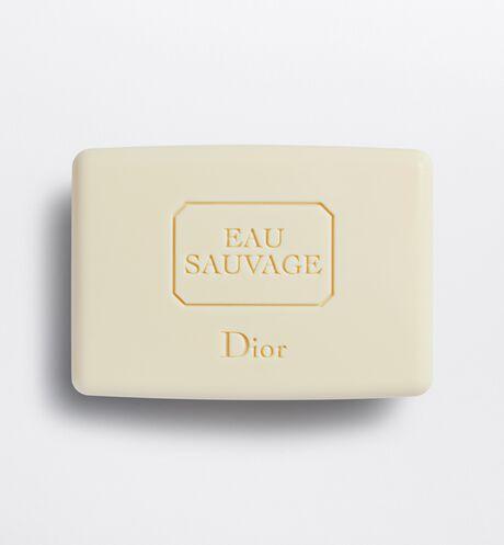Dior - Eau Sauvage Sapone