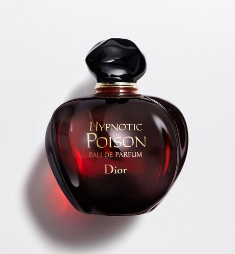 Dior - Hypnotic Poison Eau de parfum