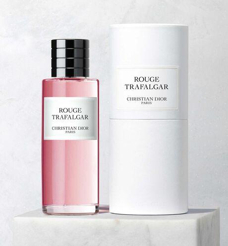 Dior - Rouge Trafalgar Perfumes