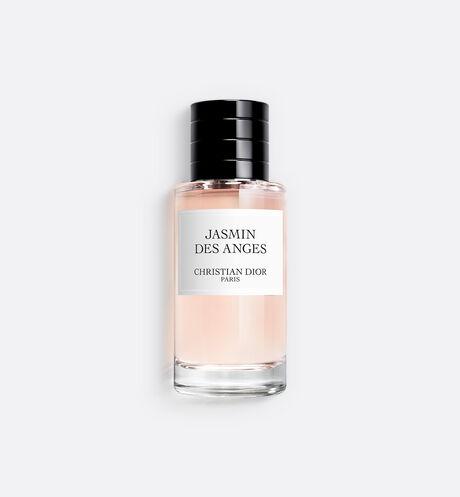 Dior - Jasmin Des Anges Perfume