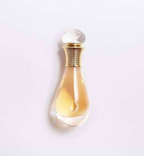 Dior - 쟈도르 뚜쉬 드 퍼퓸