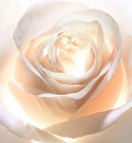 Dior - Dior Prestige Light-in-white Light-in-crème - 2 Open gallery