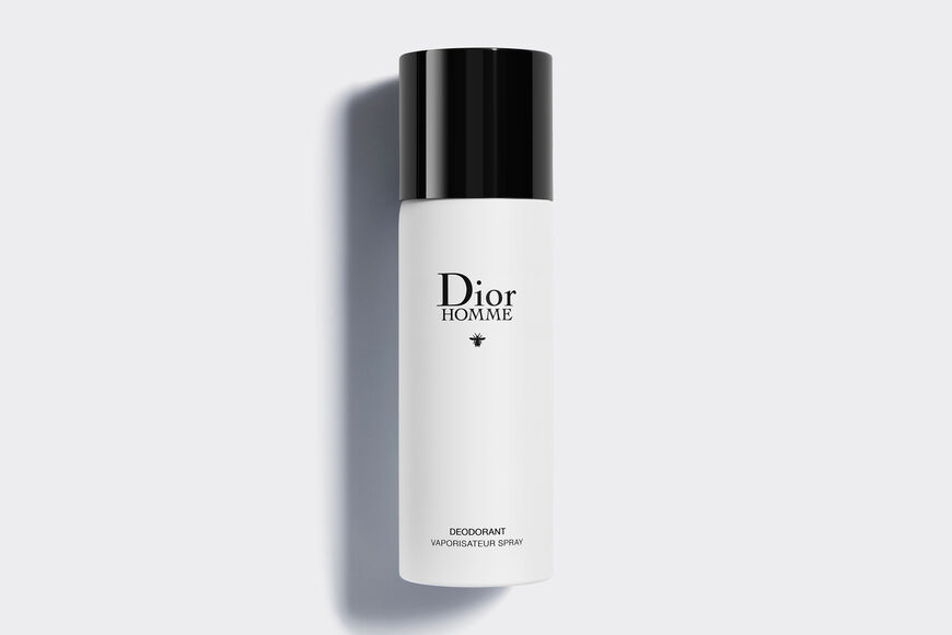 Dior - Dior Homme Spray deodorant Open gallery