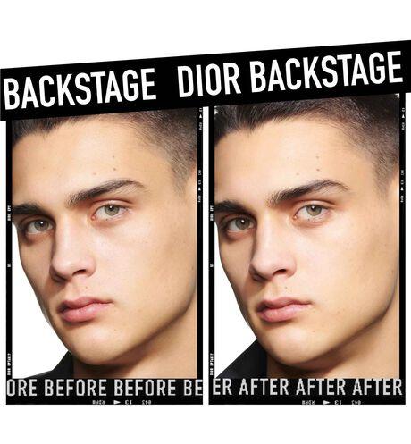 Dior - 迪奧專業後台雙用妝前乳 專業後台彩妝,立即聚光柔焦、肌膚澎潤有效控油、24小時持續保濕 - 5 aria_openGallery