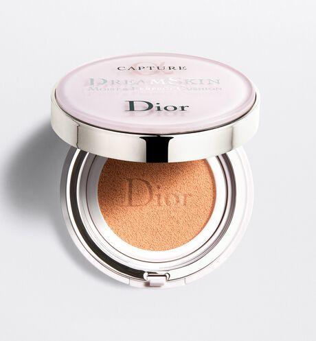 Dior - 迪奧超級夢幻美肌系列 超級夢幻美肌氣墊粉餅spf 50 pa+++