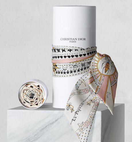 Dior - The High Priestess Mitzah